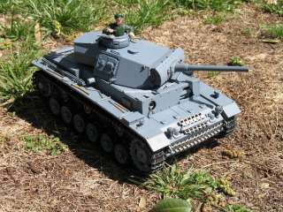 Tiger tank for sale