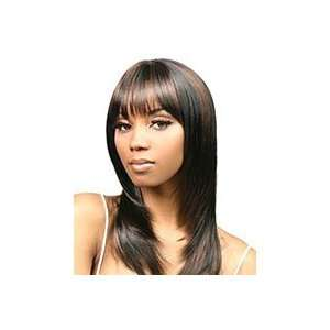 FX KEEDO (Motown Tress)   Synthetic Full Wig Color 2P350
