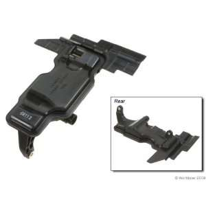 OES Genuine Automatic Transmission Filter for select Acura
