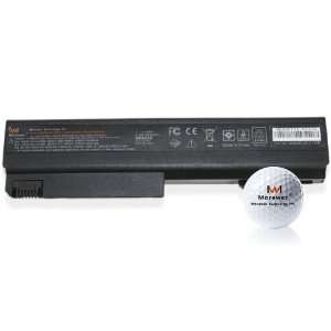 Morewer (TM) New Laptop Battery Pack for HP Compaq
