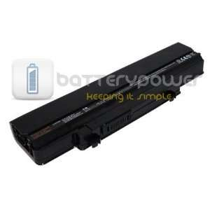 Dell Inspiron 1320 Laptop Battery Electronics