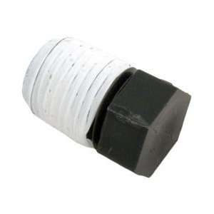 Pentair Rainbow Standard High Sqft Cartridge Filter 1/4