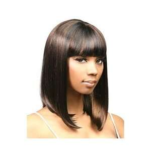 FX SUE (Motown Tress)   Synthetic Full Wig Color 4P270