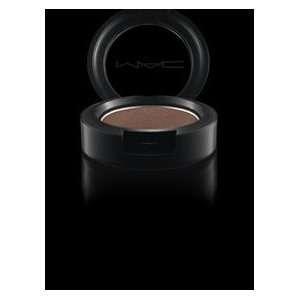 MAC Pro Longwear Shadow   Make Your Mark Beauty