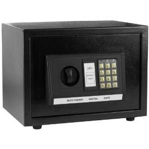 Academy Sports Game Winner Hunting Gear Personal Safe