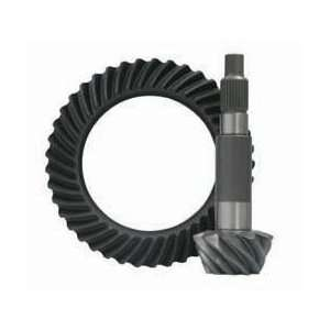 ring & pinion gear set for Ford 10.5 in a 3.73 ratio. Automotive