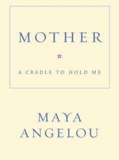 by Maya Angelou, Random House Publishing Group  Hardcover, Audiobook