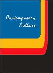 Contemporary Authors 104, (0810319047), Francis Locher, Textbooks