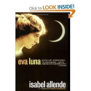 Spanish Language Edition (Spanish Edition) Isabel Allende Books