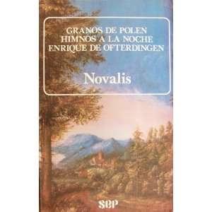 Selke, Antonio Sanchez B., Jorge Arturo Ojeda, German Bleiberg Books