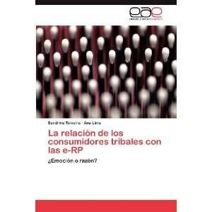 ): Sandrina Teixeira, Ana Lima: 9783848473694:  Books