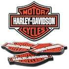 HARLEY DAVIDSON PEARLIZED BAR SHIELD MUG 99371 10V NEW items in