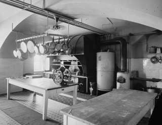 1900s Kitchen Pics http://www.popscreen.com/p/MTAyMDEzMjY1/Description-early-1900s-photo-DRGW-Denver-Rio-Grande-Western-