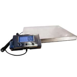 Shipping Scale for the Visually Impaired: Health & Personal Care