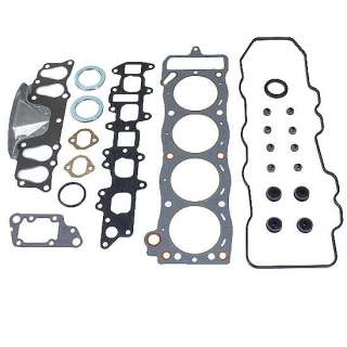 Head Gasket Set Toyota Pickup Truck 4Runner 22R TURBO