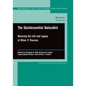 Kelt, Enrique P. Lessa, Jorge Salazar Bravo, James L. Patton Books