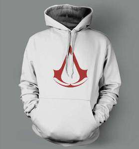 ASSASSINS CREED SYMBOL GAMER SPECIAL OPS XBOX GAME ALTAIR ETSIO TEE