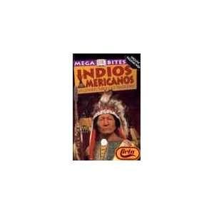 Grandes Tribus Y Sus Tradiciones (9788420536064): Laura Buller: Books