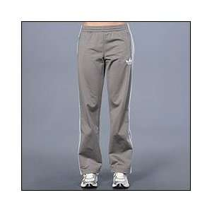 Adidas Originals Firebird Pant Womens Small Sports