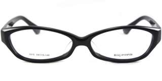 full rim glasses optical frame RX able specs Boqipinpai 4475
