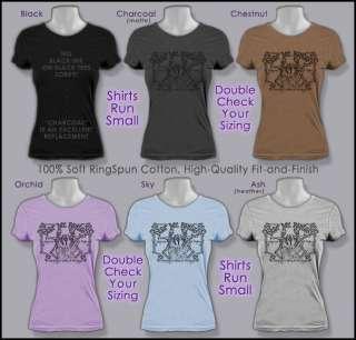 Womens TRAFFIC BAND Steve Winwood 70 Lady T Shirt S 3XL