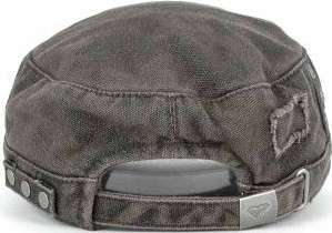 ROXY new SAND DUNES MILITARY CAMO ADJUSTABLE CAP HAT WOMENS OSFA