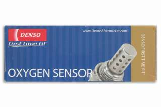 This is one New Denso Wideband AFR (Air/Fuel Ratio) oxygen sensor