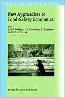 Food industry and trade Safety measures