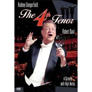 Poster (27 x 40 Inches   69cm x 102cm) (2002)  (Rodney Dangerfield