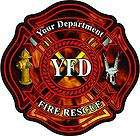 911 E 911 Dispatcher, EMT EMS Paramedic items in TopGear Designs store