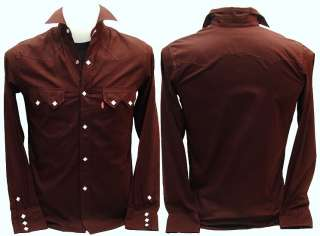 Western Snap Shirts Mens T shirts Womens T shirts $$ On Sales $$