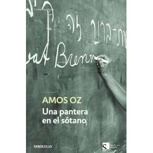 Amos Oz, Marta Lapides, Sonia De Pedro, Raquel Garcia Lozano: Books