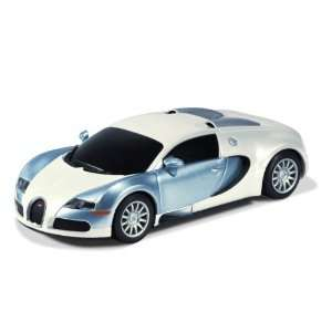 bugatti veyron quarter mile autos post. Black Bedroom Furniture Sets. Home Design Ideas