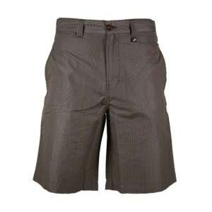 Planet Earth Clothing Esquivel Shorts: Sports & Outdoors