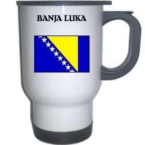 Kalea Namjestaj Sarajevo