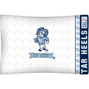 Best Quality Micro Fiber Pillow Case   North Carolina Tar