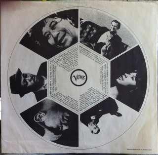VELVET UNDERGROUND & NICO Andy Warhol Banana Cover 67 UNPEELED Vere