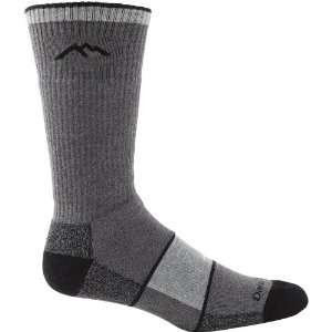 Darn Tough Hike Trek Coolmax Boot Full Cushion Sock (Pair
