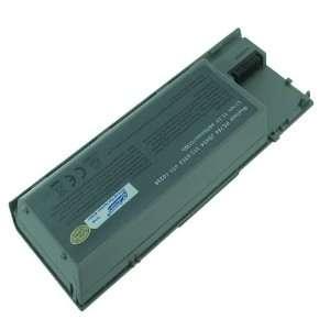 Dell Latitude ATG D620 Main Battery