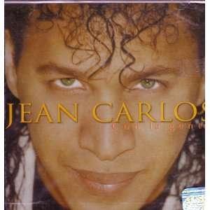 Con La Gente: Jean Carlos: Music