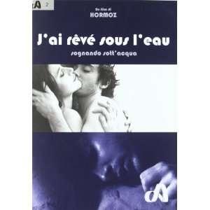 , Caroline Ducey, Eva Ionesco, Hubert Benhamdine, Hormoz: Movies & TV