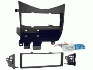 METRA 99 7862 HONDA ACCORD 2003 2007 RADIO INSTALL KIT