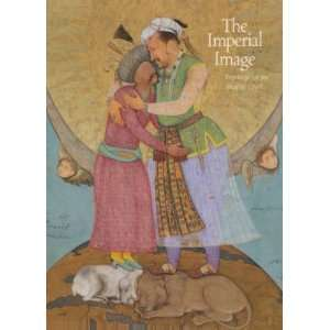 for the Mughal Court (9788189995621): Milo Cleveland Beach: Books