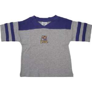 UCLA Bruins Infant Football Jersey Shirt Baby