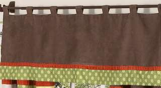 THEMED BABY BEDDING 9p BOY CRIB SET NEUTRAL ROOM COLLECTION