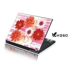 15.4 Laptop Notebook Skins Sticker Cover (Brand New with