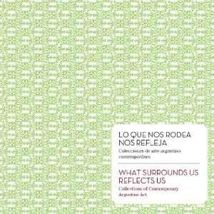 Lamdany, Luciana Delfabro, Camila Flynn, Ediciones Lariviere Books
