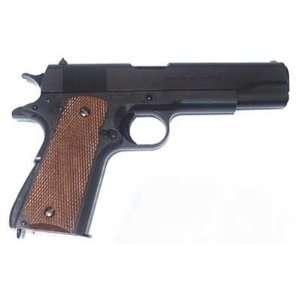 Tokyo Marui M1911 Government Model Spring Pistol  Sports