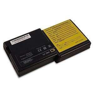 Ibm Thinkpad R R31 Notebook / Laptop/Notebook Battery