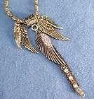 Jewelry Making Kits items in Debs Beaded Treasures